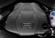Audi A3 8L 1.8 AGN: wymiana oleju w manualnej skrzyni biegów Fot. Audi