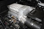 Jak dzielimy spalinowe silniki samochodowe? fot. Newspress