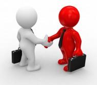 Umowa o pracę na okres próbny - zmiany 2015