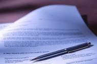 Poszukiwanie dobrej oferty ubezpieczenia OC warto zacząć nawet 3-4 tygodnie przed końcem okresu ubezpieczenia. Fot. Fotolia