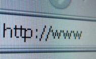 ulga internetowa w PIT 2011 / 2012 / 2013