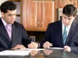 Notariusz to prawnik pełniący funkcję zaufania publicznego, niekiedy nawet nazywany urzędnikiem państwowym.
