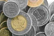 Składki na ubezpieczenia emerytalne i rentowe odprowadzane są przez płatników do osiągnięcia kwoty 30-krotności przeciętnego wynagrodzenia miesięcznego.
