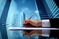 konsekwencje przystąpienia komplementariusza do spółki komandytowej lub komandytowo-akcyjnej są bardzo istotne