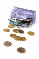 Podział sumy oparty jest generalnie na zasadzie uprzywilejowania i równorzędności.