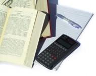 Jak rozliczyć dotacje otrzymane z urzędu pracy na wyposażenie stanowiska pracy?