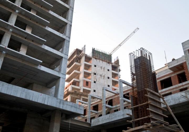 Покупая квартиру, следует думать о рисках