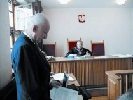 środki dowodowe, przesłuchanie świadków, swobodna ocena dowodów