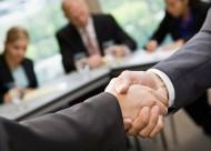 Najpopularniejsze umowy o współpracy