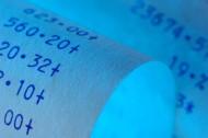 kasy fiskalne 2013 / 2014, kasy rejestrujące, zwolnienia z obowiązku prowadzenia kas fiskalnych