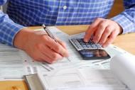 Zamknięcie roku podatkowego w firmie PKPiR