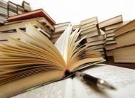 Prawa autorskie osobiste nie podlegają ani zrzeczeniu ani zbyciu co ma zasadnicze znaczenie w przypadku umów prawno-autorskich.