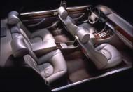 Usuwanie zapachu papierosów z samochodu  fot. Newspress